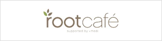 root café ルートカフェ