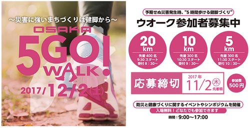 5gowalk_500