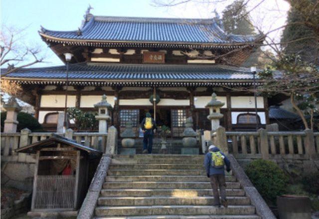 onsenji_640