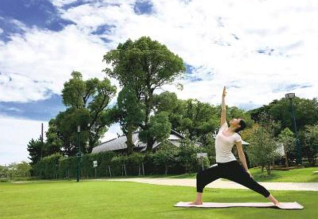 yoga-top