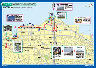 walkmap-10