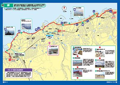walkmap-12