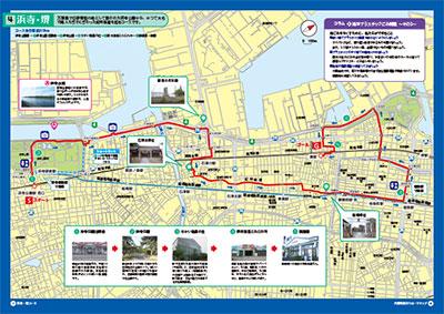 walkmap-6