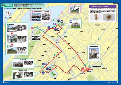 walkmap-8