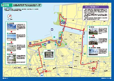 walkmap-9