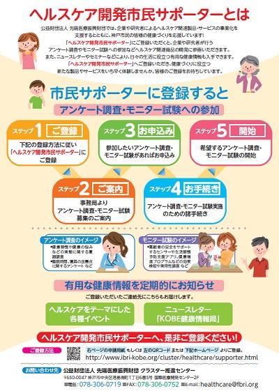 healthcare-kaihatsu
