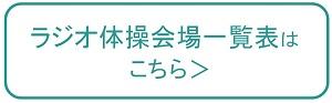 kaijyoichiran300